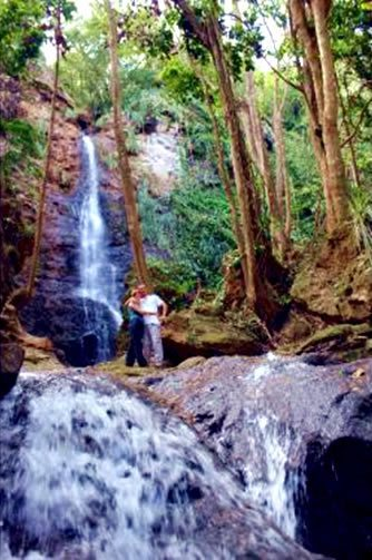 waterfall_tour_st-lucia_2