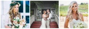 St Lucia Wedding at Villa