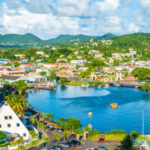 St. Lucia Day Trips