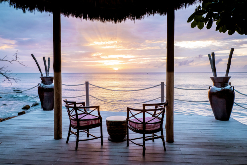 Best-Family Friendly Hotels in St. Lucia